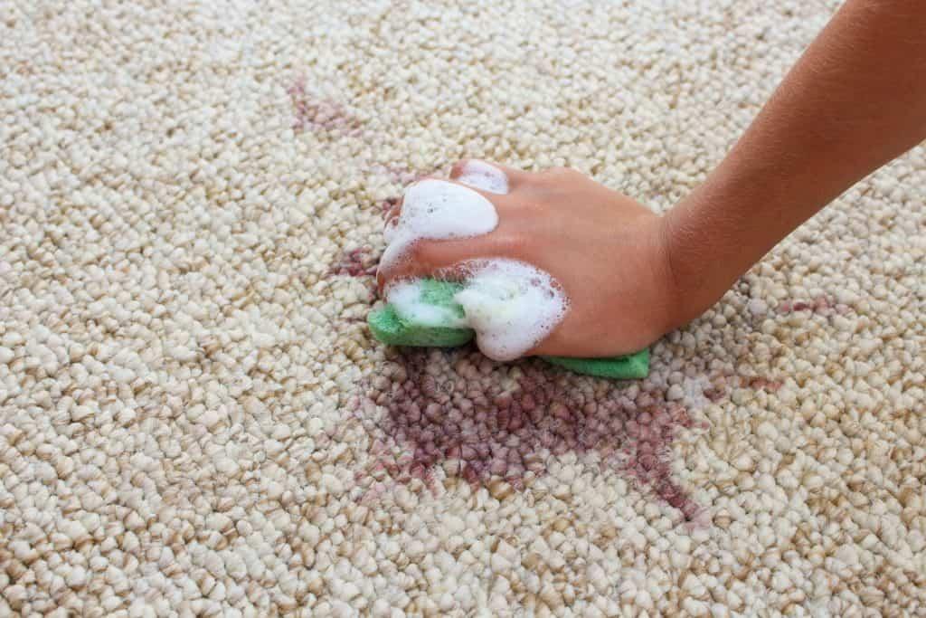 carpet-cleaners-accrington