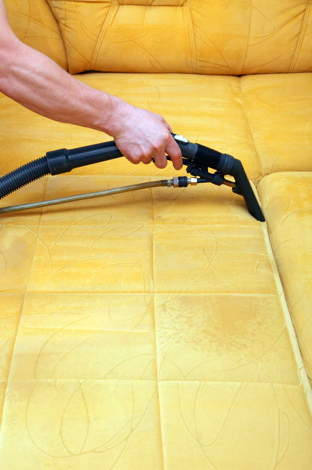 sofa cleaning in lancashire