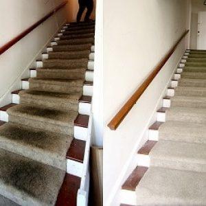 carpet-cleaners-preston
