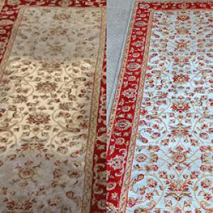 rug-cleaning-preston