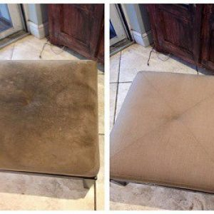 upholstery-cleaning-preston